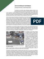 Sistemas Urbanos de Drenaje Sostenible2