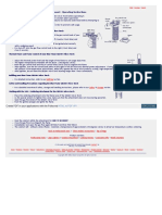 blazer GB2001 Micro Torch.pdf