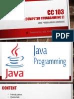1_Java-PL-CLF.pdf