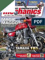 Classic Motorcycle Mechanics - June 2015  UK.pdf