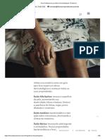 Guia Profissional para Ativos Dermatológico