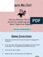 Figurative_Language_Game.ppt