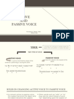 Voices-of-Verbs