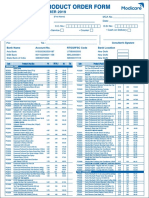 Consultant_Product_Order_Form_New.pdf