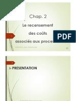 Chap2-Le_recensement_des_coûts