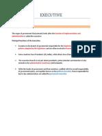 Executive.pdf