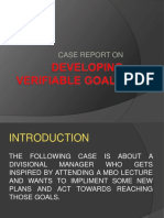 73664445-Developing-Verifiable-Goals