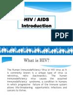 HIV_lecture