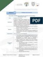 M3A1BD1 - Documento de apoyo. Actividad 9 f