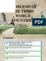 PPT-FINAL-PROBLEMS-OF-THE-WPS-Office
