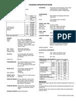 MKT-PP-FG8JDKT-GGP-20140911.pdf