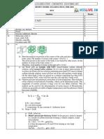 Hsslive-xii-chemistry-model-2020-key-signed