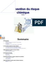 201_La-pry-vention-du-risque-chimique.ppt