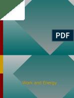 2Qa-WORK-AND-ENERGY