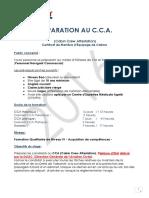PROGRAMME-CCA-2016.pdf