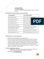 BIOLOGY 10-12 FINAL.pdf