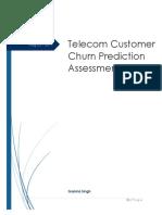 Telecom Customer Churn Prediction Assessment.pdf