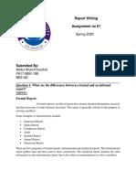 Assignment no 01.docx