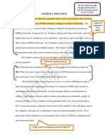 Dissertation Chapter 5 Annotated Sample_0.pdf