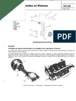 10pistons.pdf