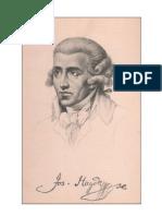 Haydn Clasiforo1