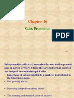 sales promotion ppt.ppt