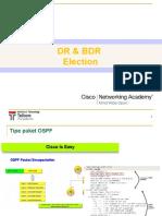 Bab 5.2 - DR & BDR Election.pptx