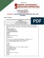 Test-1(Set-3) Key-pdf.pdf