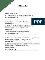 Français.docx