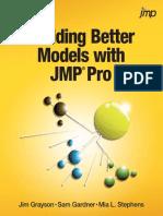 Grayson BBM JMPPro Chapter7