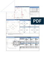 DRY SEAL MEASUREMENT sheet