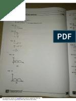 Rank Booster JEE MAIN Physics Part 3-jeemain.guru.pdf