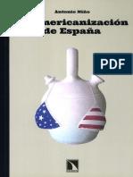 la-americanizacion-de-espana-antonio-niño.pdf