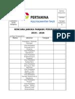 RJPP dev - reviewed rhd