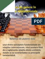 Balana_de_putere_in_relaiile_internati.pptx
