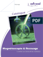 CATALOGUE_PT-MT_2019.pdf
