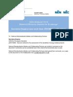 cen-clc-tc10sec136dc-sec-enq-pren45552-durability-2 .pdf