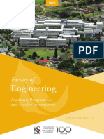 2020-Eng-Engineering