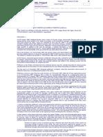 G.R. No. 85044.pdf