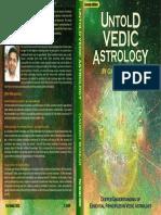 UNTOLD VEDIC ASTROLOGY_FINAL.pdf