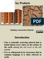 clayproducts-170809040847