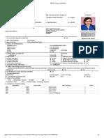 IGNOU Online AdmissionAPPUN.pdf