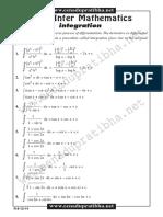 seniorinter-maths2a-questions-em-2.pdf