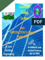 Introduction to energy unit I.pdf