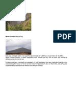 Paisagens Protegidas. CV_pdf.pdf