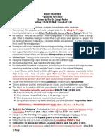 Joseph-Parker-BP-outline-012719.pdf