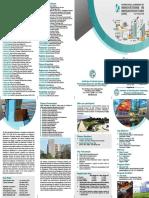 ICIIF 18 Brochure