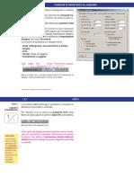 Zanichelli_Sammarone_AutoCAD_1_5