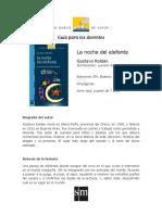 La-noche-del-elefante-GUIA.pdf
