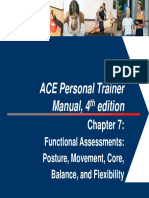 ACE Personal Trainer Manual, 4 Edition - Ning ( PDFDrive.com )